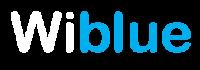 wiblue